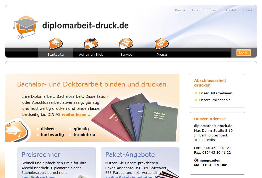 Großartig Farbseiten Zum Drucken Galerie - Ideen färben - blsbooks.com